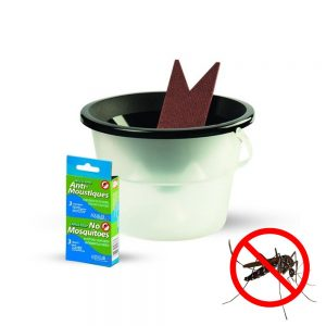 piege-moustique